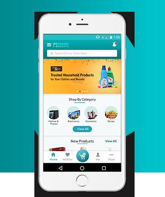 website design company Indirapuram Ghaziabad