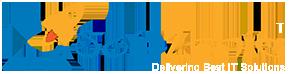 softzenia logo