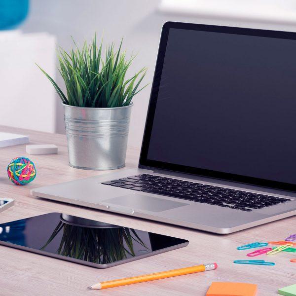 website designer India