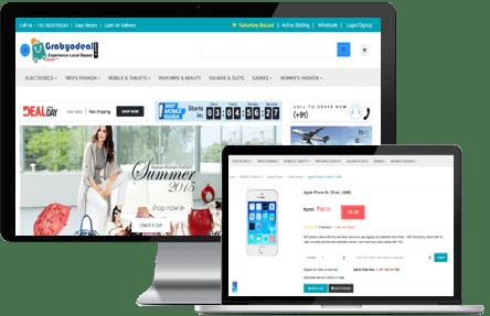 best website designing in delhi